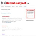 Bettina-Sturm-RespektHerrSpecht-kuchentratsch-Gründerinterview-FoodPreneure