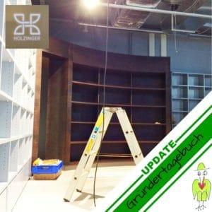 1-RespektHerrSpecht-Holzinger-Gruendertagebuch-Update2