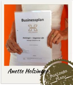 RespektHerrSpecht-BusinessPlan-Anette-Holzinger