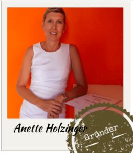 RespektHerrSpecht-Gruenderpersoenlichkeit-Anette-Holzinger