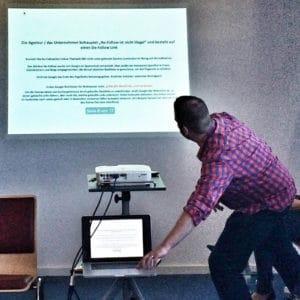 Respekt-Herr-Specht-foodbloggercamp-berlin-fbcb15-Tobias