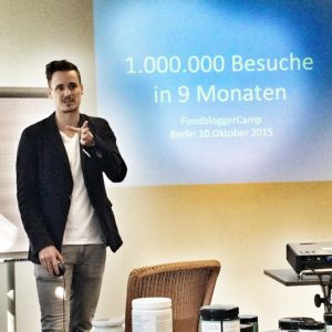 Respekt-Herr-Specht-foodbloggercamp-berlin-fbcb15-roman
