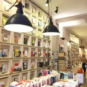 Respekt-Herr-Specht-Top5-Buchladen-Berlin1-2