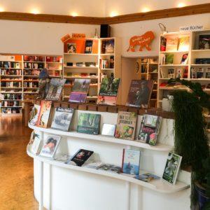 Respekt-Herr-Specht-Top5-Buchladen-Berlin1-5
