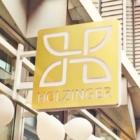 """Gründertagebuch: Bettina Sturm vom FoodPreneur-Blog """"Respekt Herr Specht!"""" begleitet Anette Holzinger redaktionell bei der Umsetzung ihres #Herzensprojekts: Holzinger – der vegane Feinkostladen von München"""