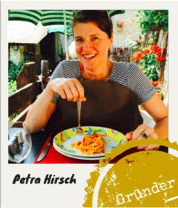 Hotel-eroeffnen-Respekt-Herr-Specht-Bettina-Sturm-interviewt-Gruendertagebuch-Hotel-Maximilians-Petra-Hirsch1