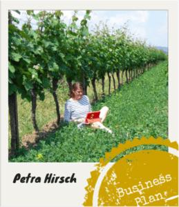 Hotel-eroeffnen-Respekt-Herr-Specht-Bettina-Sturm-interviewt-Gruendertagebuch-Hotel-Maximilians-Petra-Hirsch2