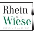 """Gründertagebuch: Bettina Sturm vom FoodPreneur-Blog """"Respekt Herr Specht!"""" interviewt Sonja Theile-Ochel, die im März 2016 ihr eigenes Restaurant eröffnen wird: rhein + wiese in Köln"""