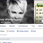 RespektHerrSpecht-Bettina-Sturm-Blog-Namensfindung1