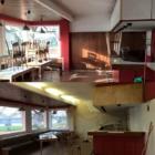 """Restaurant eröffnen – Update Gründertagebuch: Bettina Sturm vom FoodPreneur-Blog """"Respekt Herr Specht!"""" interviewt Sonja Theile-Ochel, die im März 2016 ihr eigenes Restaurant eröffnen wird: rhein + wiese in Köln"""
