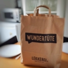 """Bettina Sturm vom FoodPreneur-Blog """"Respekt Herr Specht!"""" interviewt Andro Maus vom Lieferservide und Online-Restaurant LEKKEREI"""