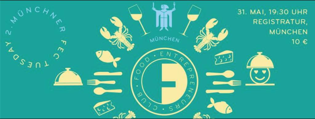 Foodentrepreneurs-Club-Wie-viel-persoenlichkeit-braucht-eine-marke