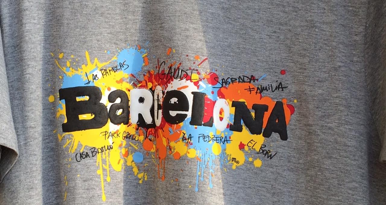 """Bettina Sturm von """"Respekt Herr Specht"""" interviewt deutsche FoodPreneure, die sich in Barcelona selbständig gemacht haben"""