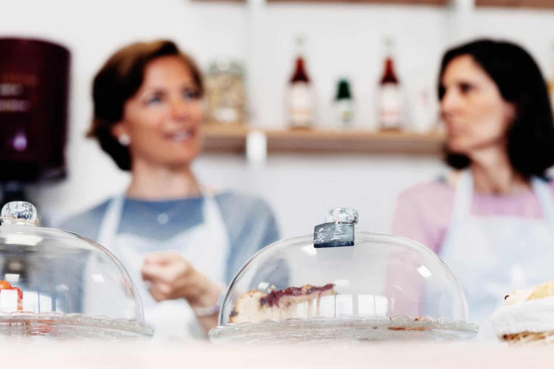 Cafe-eroeffnen-Barcelona-Bettina-Sturm-Dorothee-Elfring-interviewen-DSB-cafe (1 von 21)