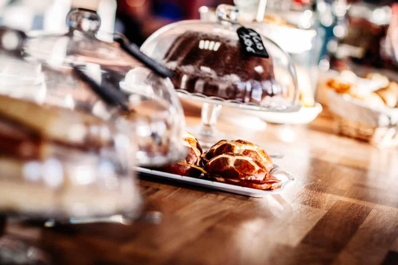 Cafe-eroeffnen-Barcelona-Bettina-Sturm-Dorothee-Elfring-interviewen-DSB-cafe (13 von 21)