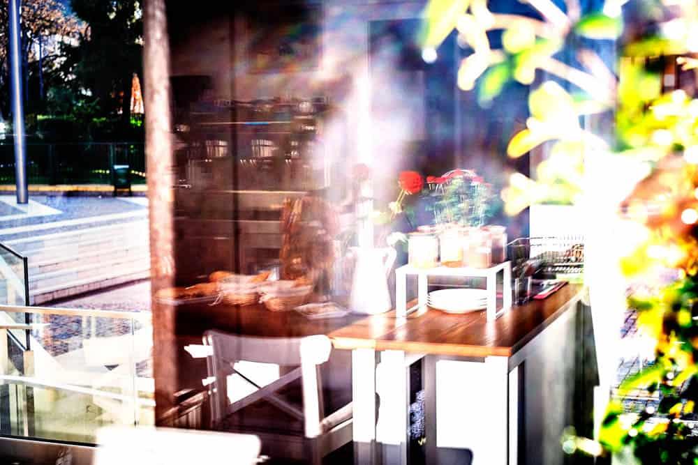 Cafe-eroeffnen-Barcelona-Bettina-Sturm-Dorothee-Elfring-interviewen-DSB-cafe (18 von 21)