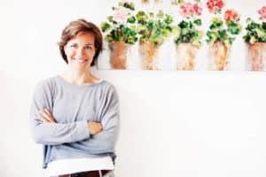 Cafe-eroeffnen-Barcelona-Bettina-Sturm-Dorothee-Elfring-interviewen-DSB-cafe (7 von 21)