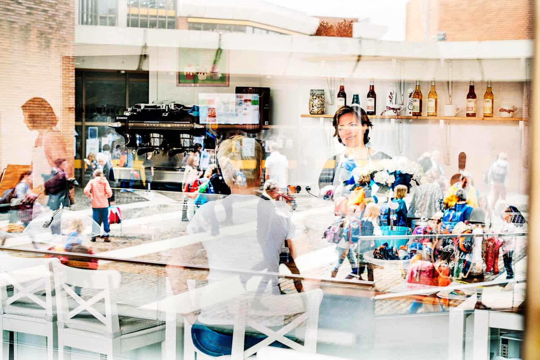 Cafe-eroeffnen-Barcelona-Bettina-Sturm-Dorothee-Elfring-interviewen-DSB-cafe (8 von 21)