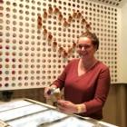 """Eisdiele eröffnen: Bettina Sturm von """"Respekt Herr Specht"""" im Gründerinterview mit Davina Goldammer-Utz von """"Trueand12"""" in München"""