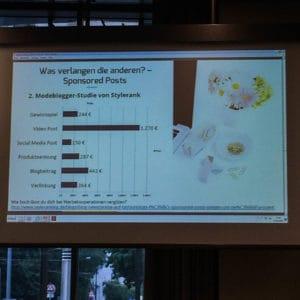 """#sbgatc16 – ReCap und Event-Bericht von Bettina Sturm, """"Respekt Herr Specht – Erfolgsrezepte für Food- und GastroStartUps"""
