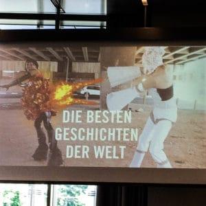 RespektHerrSpecht-Bettina-Sturm-#sbgatc16 (9 von 22)