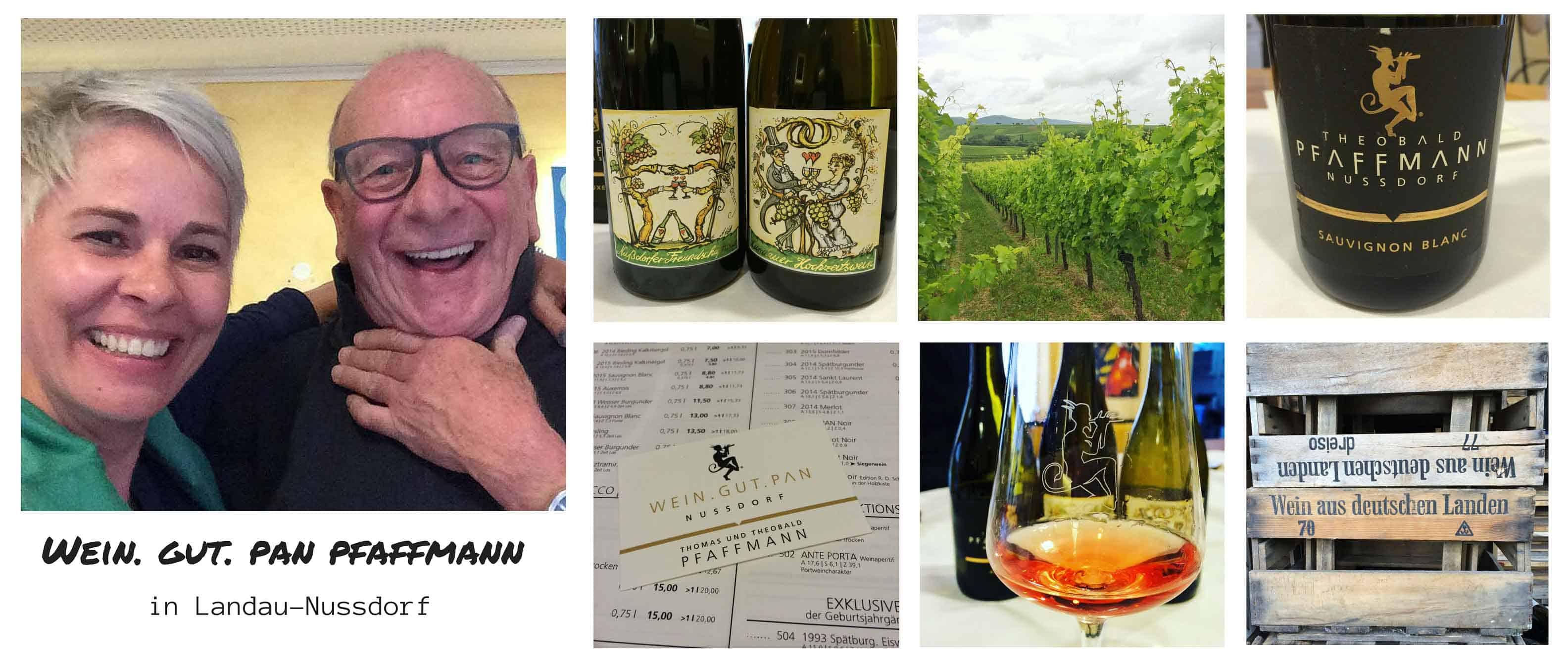 Bettina-Sturm-Respekt-Herr-Specht-Landau-Pfalz-Wein-Kulinarisches-Weingut-Pfaffmann-Gut-Pan (6 von 6)