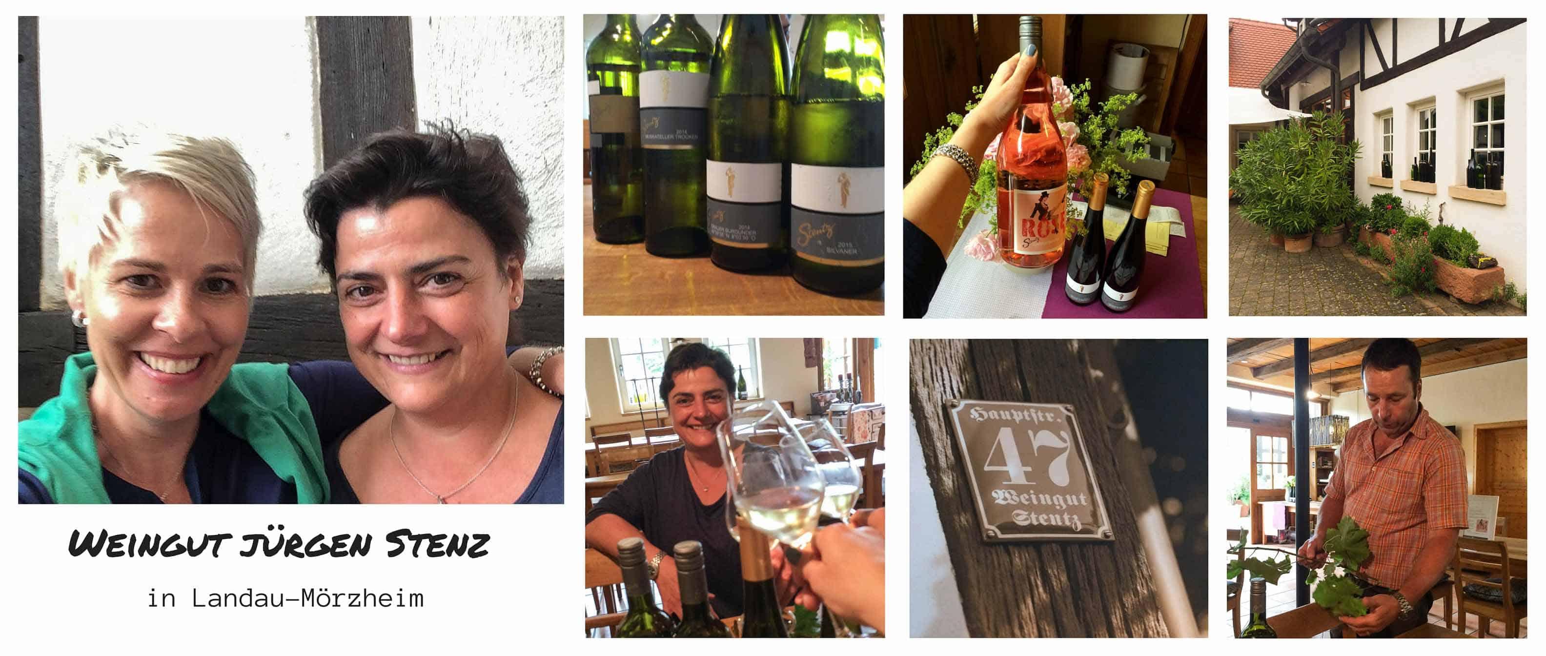Bettina-Sturm-Respekt-Herr-Specht-Landau-Pfalz-Wein-Kulinarisches-Weingut-Stentz-Rosie (3 von 6)