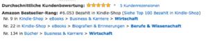 Bettina-Sturm-Ran-an-die-Buletten-Buchautorin-10