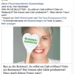 Bettina-Sturm-Ran-an-die-Buletten-Buchautorin-11