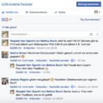 Bettina-Sturm-Ran-an-die-Buletten-Buchautorin-14