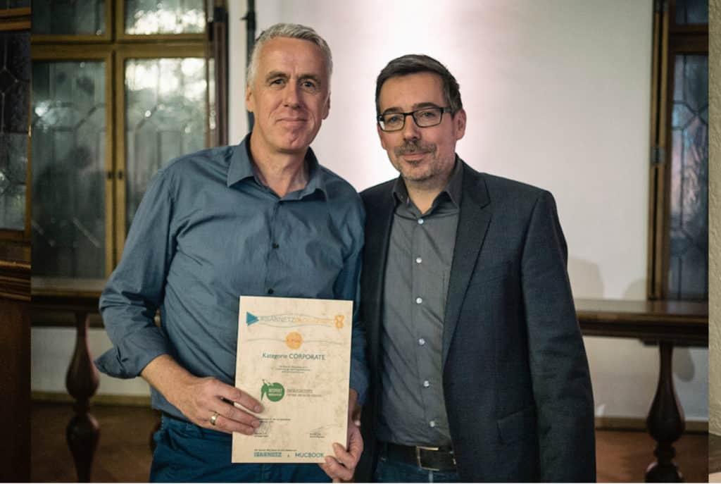 Bettina-Sturm-isarnetz-blog-award-corporate-mucbook (2 von 4)
