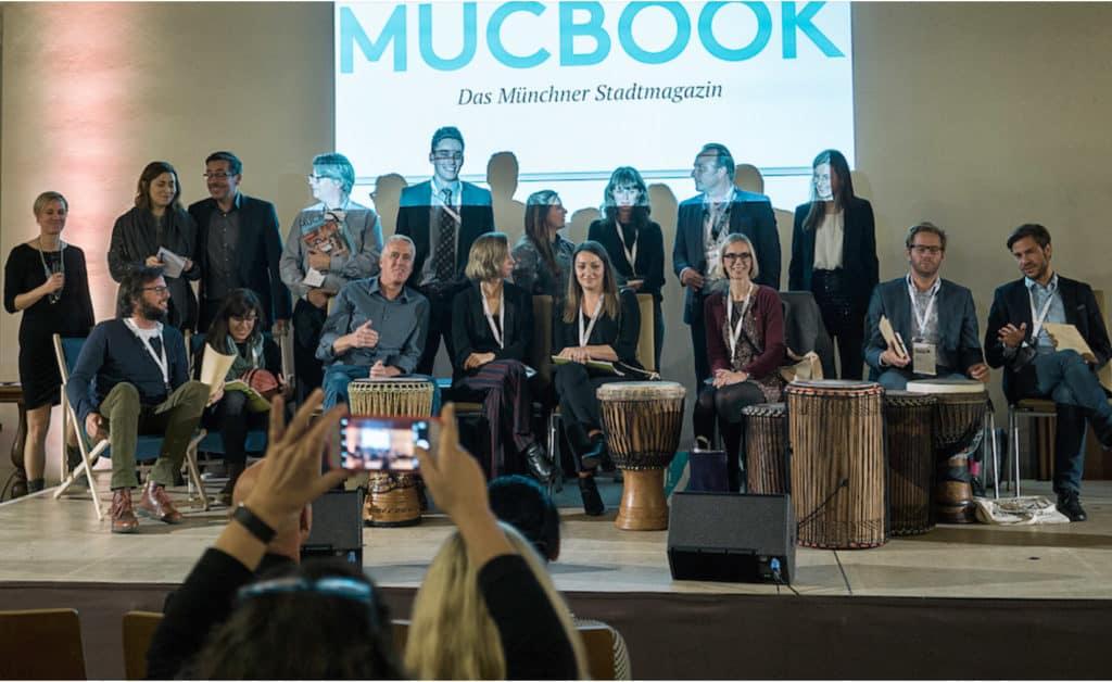 Bettina-Sturm-isarnetz-blog-award-corporate-mucbook (3 von 4)