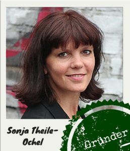 Respekt-Herr-Specht-Bettina-Sturm-interviewt-Gruendertagebuch-Restaurant-rheinundwiese-sonja-theile-ochel-gruender
