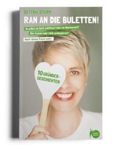 Bettina-Sturm-Respekt-Herr-Specht-ran-an-die-buletten-selfpublishing-teil1-schreiben-5-Tipps (1 von 3)