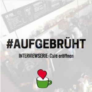 Bettina-Sturm-Respekt-Herr-Specht-aufgebrüht-cafe-eröffnen-interview-onlinekurs (2 von 5)