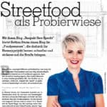 Bettina-Sturm-Respekt-Herr-Specht-Foodpreneur-Blog-streetfood-business