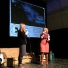 5. IHK Crowdfunding Night in Kooperation mit dem FoodEntrePreneursClub am 16.02.16 im MUCCA in München