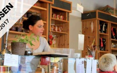 Bettina-Sturm-Respekt-Herr-Specht-mein-mels-Café-eröffnen-Gründe-Interview-mit-Melanie-Schüle