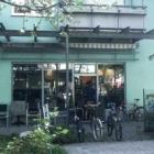 Bäckerei eröffnen ohne Meisterbrief: Bettina Sturm interviewt Marion Bierling vom Laib & Seele in München