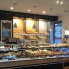 Bäckerei eröffnen ohne Meisterbrief: Marion Bierling vom Laib & Seele in München erzählt Bettina Sturm, wie sie es gemacht hat.