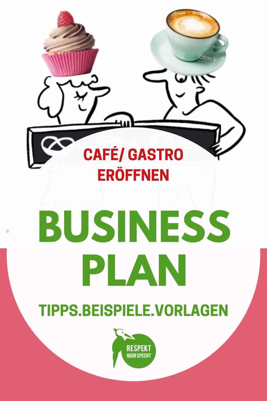 Muster-Businessplan für Dating-Website
